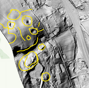 Old MacDonnell's Lidar.png
