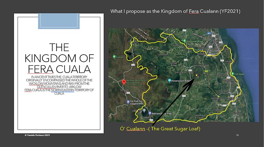 Fera Cuala Map.png
