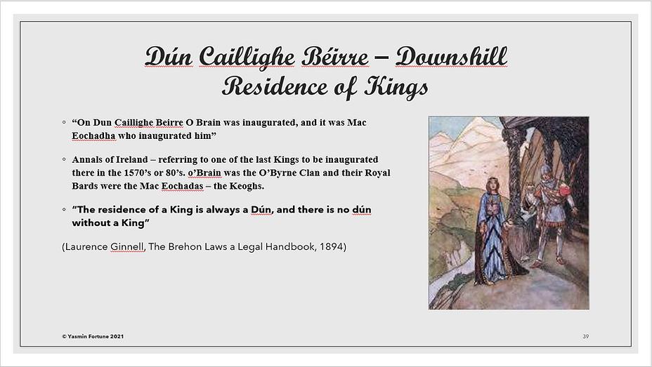 Downshill Kings.png