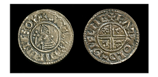 Sihtric coin 3.png