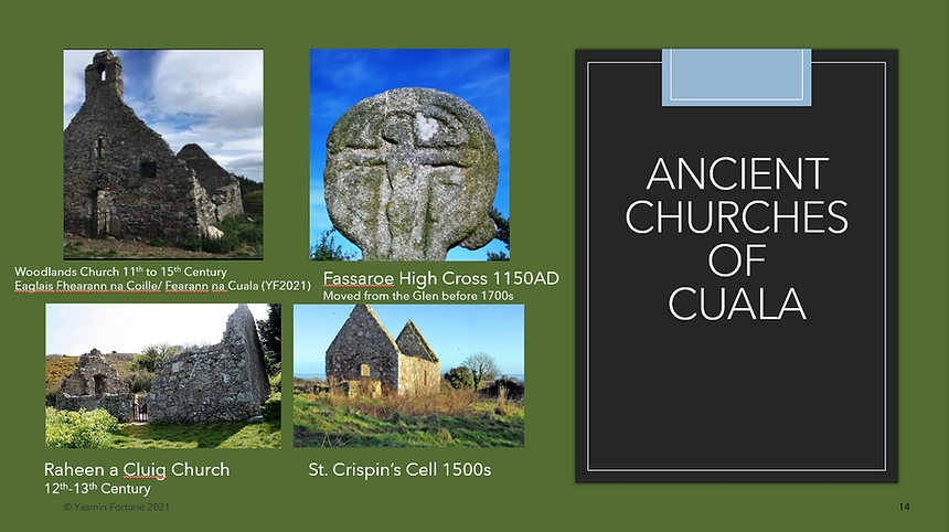 Ancient Churches of Cuala.png