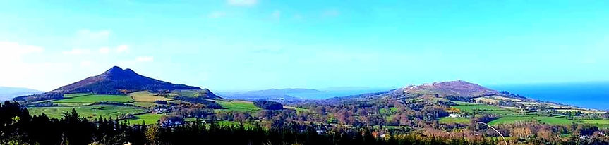 View from Coolagad Hillfort.jpg