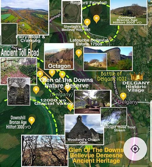 Glen of the Downs Sites.jpg