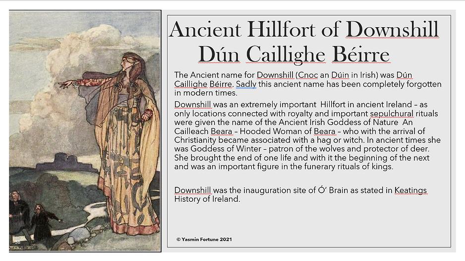 Dún Caillighe Béirre.png