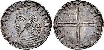 Sihtric coin.jpg