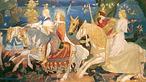 The-Whole-History-of-the-Tuatha-de-Danan