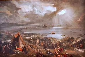 Battle of Clontarf.jpg