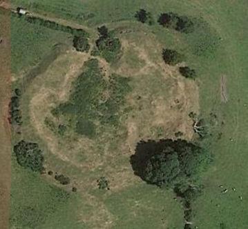 Sutton's Field Rath.jpg