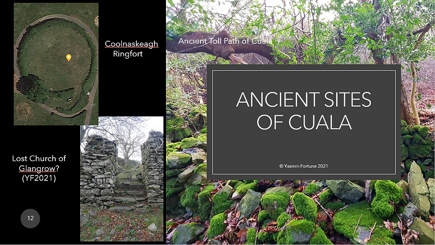 Ancient Sites of Cuala.png