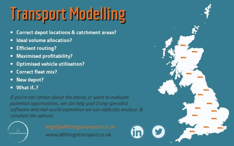 Transport Modelling Ad 1.jpg