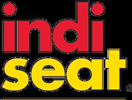 Indi Seat.png