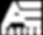 AE Racing Logo.png