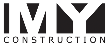 Logo  MY construction-1.png