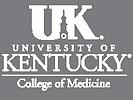 UK_College_of_med.png