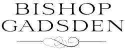 BishopGasden.png