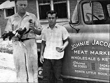 Jacob's Meat Market 48x36.jpg