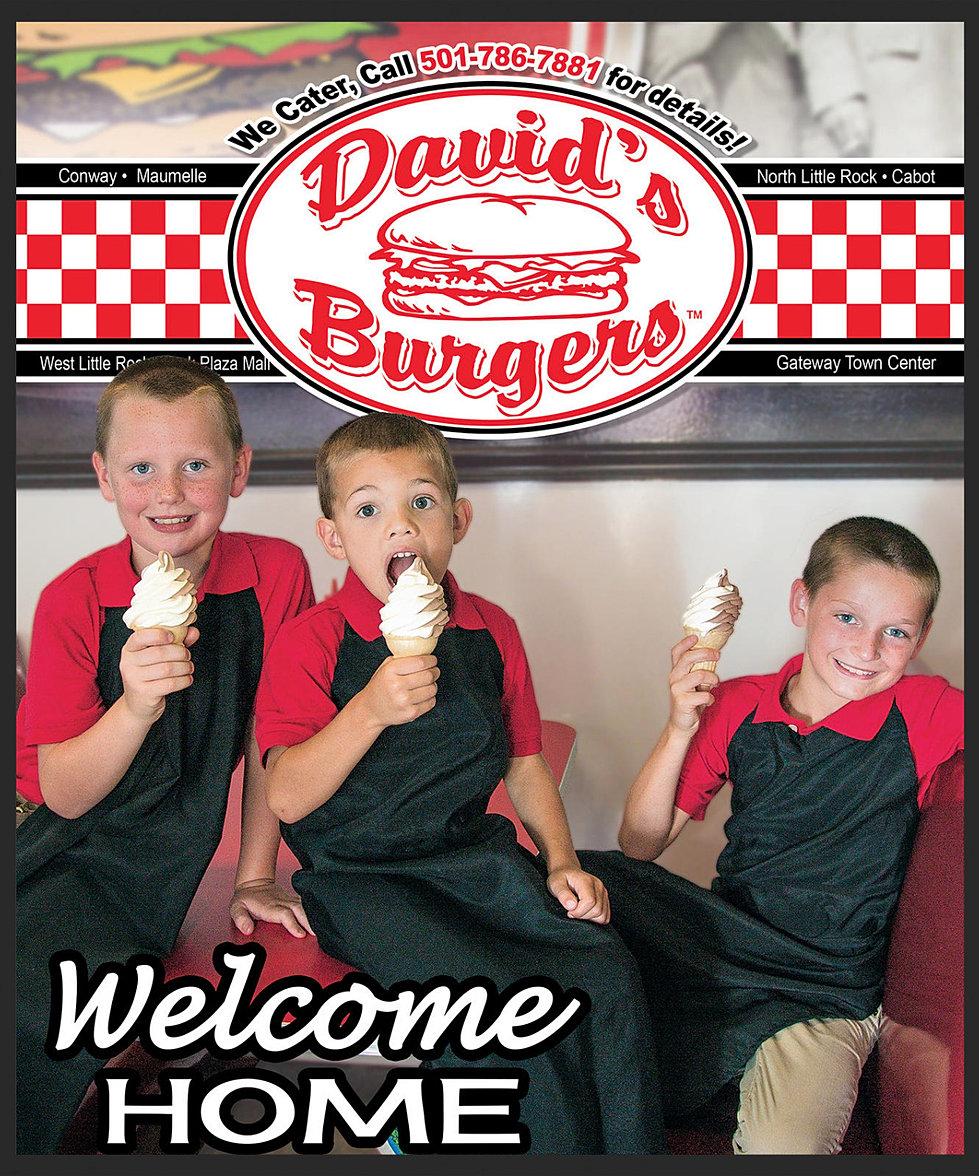 traditional american burgers david u0027s burgers