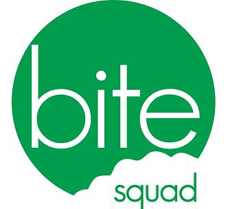 Bite-Squad-logo.png
