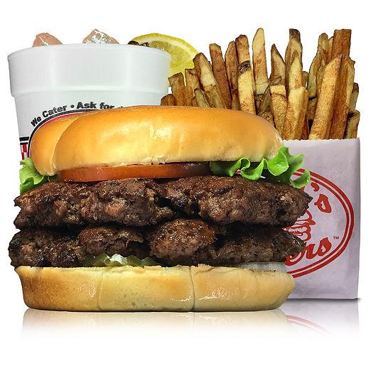 Combo 2 Double Burger.jpg