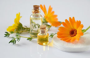 essential-oils-2738555_640.jpg
