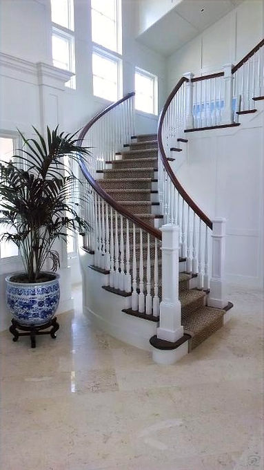 stair%20pic%20curved%20float_edited.jpg