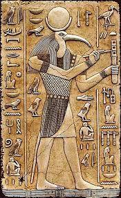 Thoth.jfif