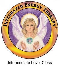 IET-logo-Intermediate-jpg-268x300.jpg
