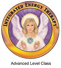 IET-logo-Advanced-jpg-268x300.jpg