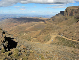 2014_Südafrika (2).jpg