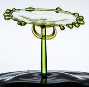 Wassertropfen-3.jpg
