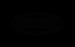 Logo_Korner_CZ.png