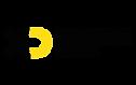 Logo_Korner Design.png