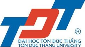 TDTU logo.jpg