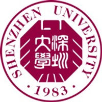 SZU Logo.jpg
