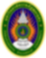 PNRU logo.jpg