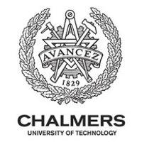 Chalmers logo.jpg