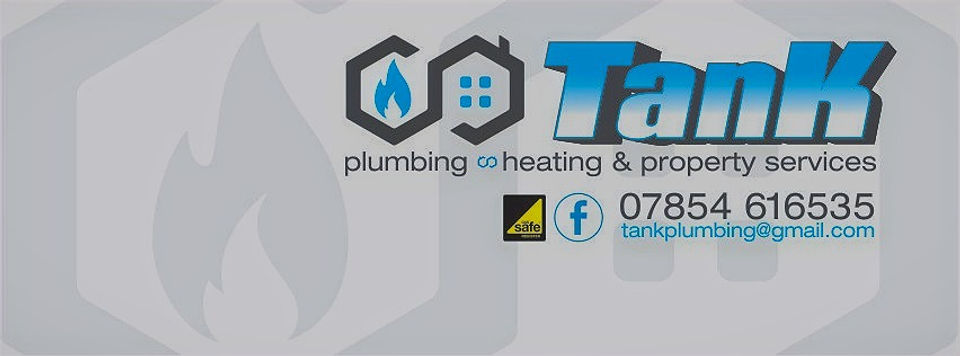 TanK%20Plumbing%20FB%20Header%20(1)_edit