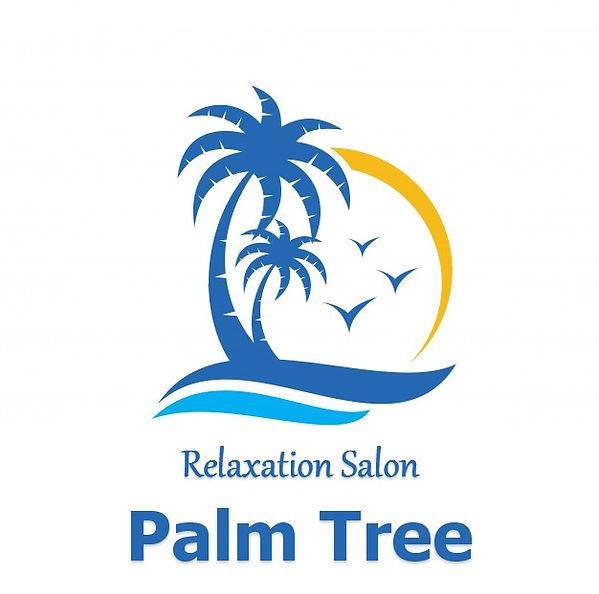 Palm%20tree5_edited.jpg