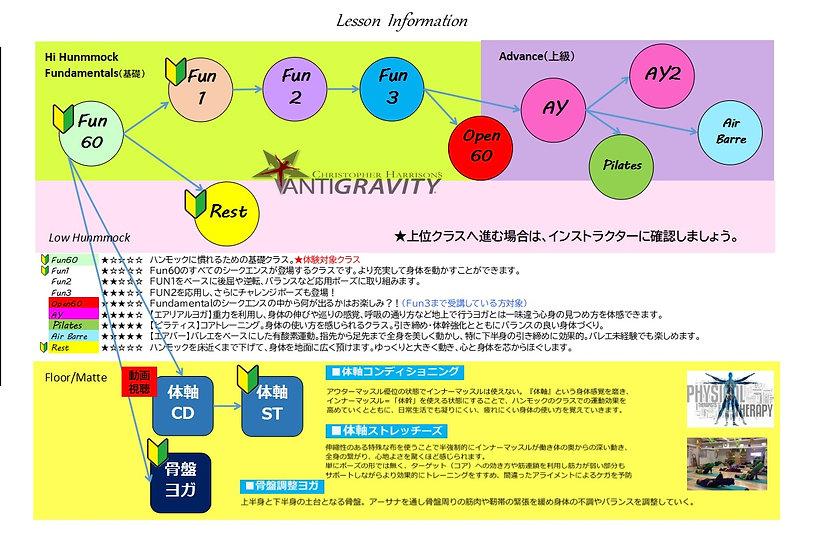 Lesson Information.jpg
