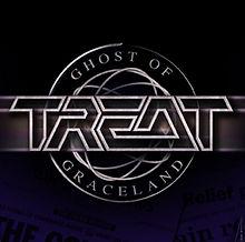 TREAT-GHOST-OF-GRACELAND-album-2016.jpg