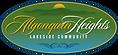 AHLC logo 1 (002).png