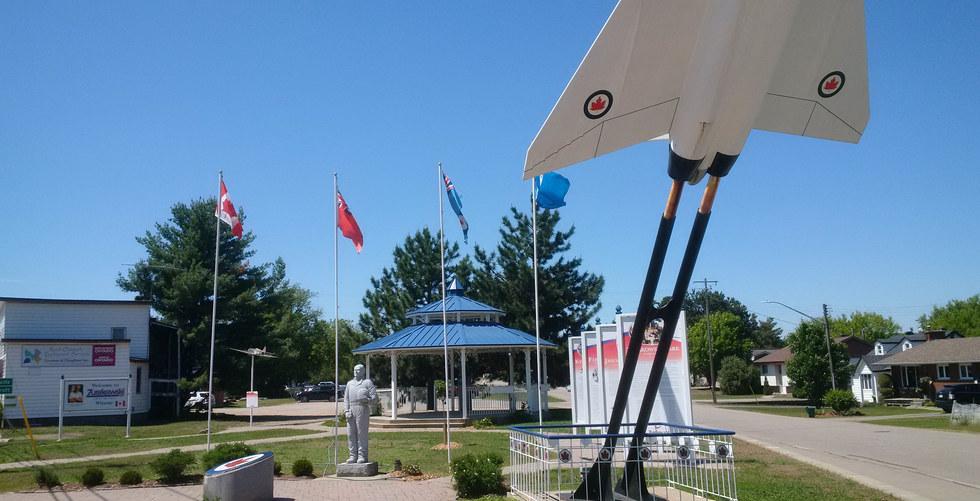 Barrys Bay Zurakowski Park.jpg
