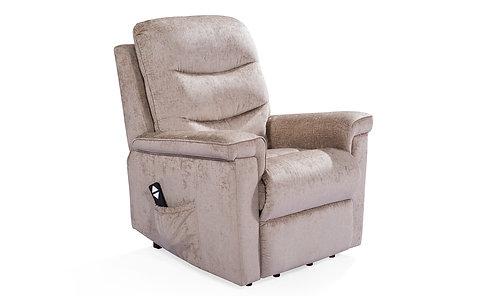 Glencoe Electric Recliner chair