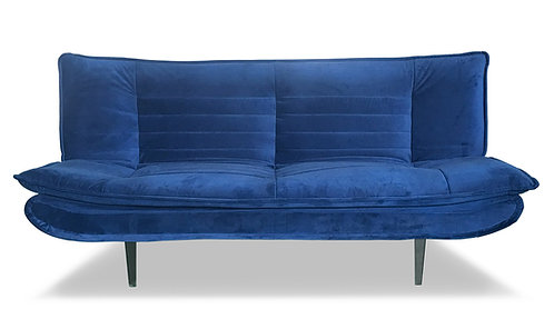 Ethan Sofa Bed