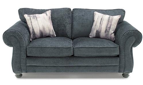 Hollins sofa