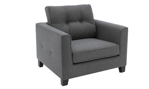 Astrid sofa