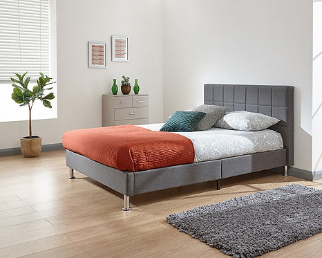 FRESNO Bed in a Box