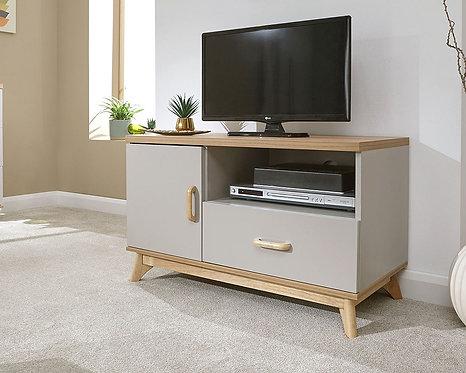 NORDICA Small TV Unit