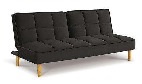 Lokken sofa Bed