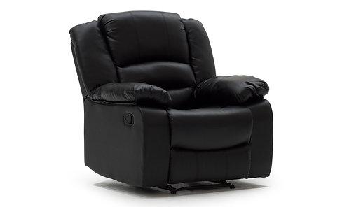 Barletto sofa